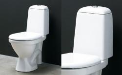 Svedbergs WC 9021